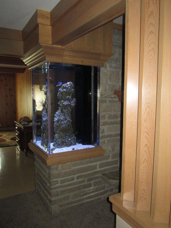aquariumscabinets1