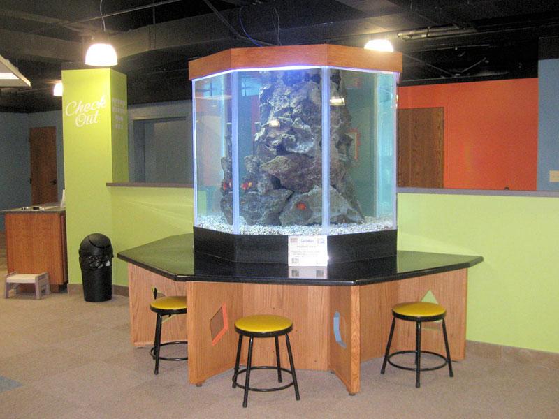 aquariumscabinets12