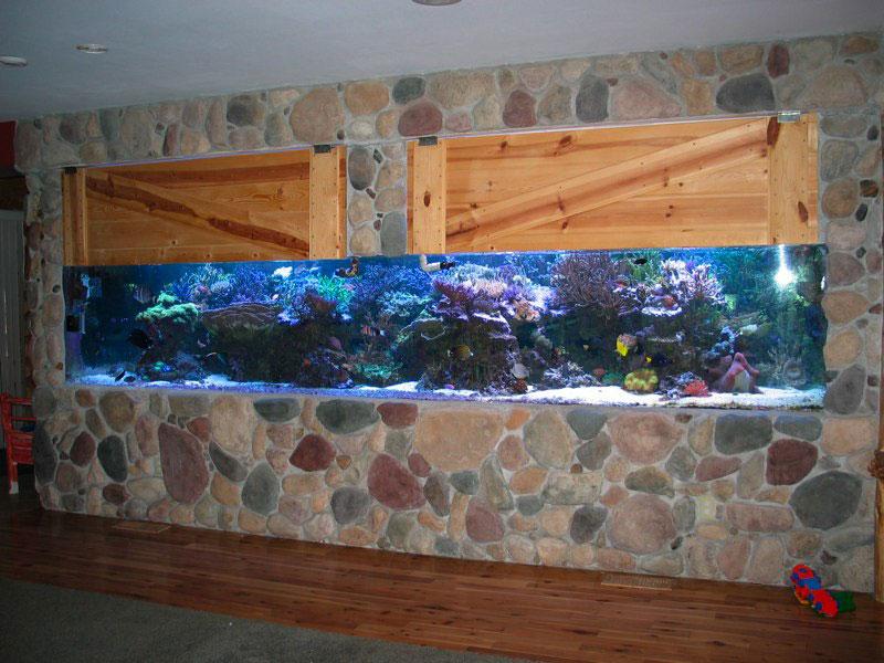 aquariumscabinets19