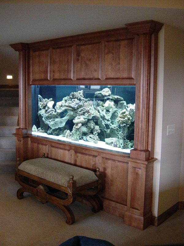 aquariumscabinets2
