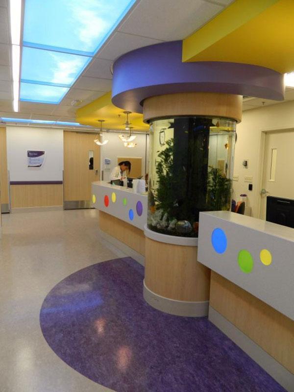 aquariumscabinets20
