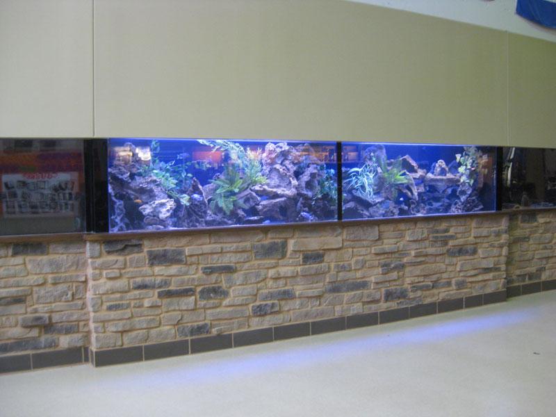 aquariumscabinets21