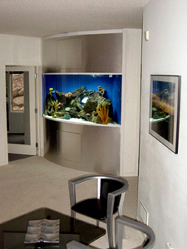 aquariumscabinets25