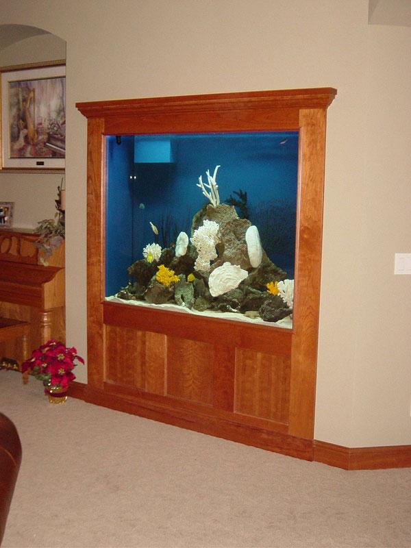 aquariumscabinets27