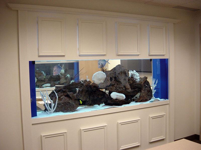 aquariumscabinets28