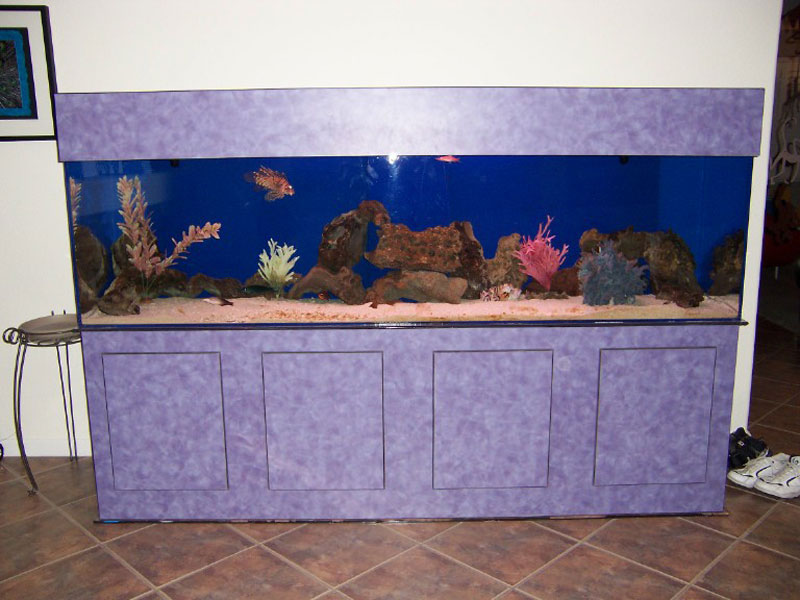 aquariumscabinets36