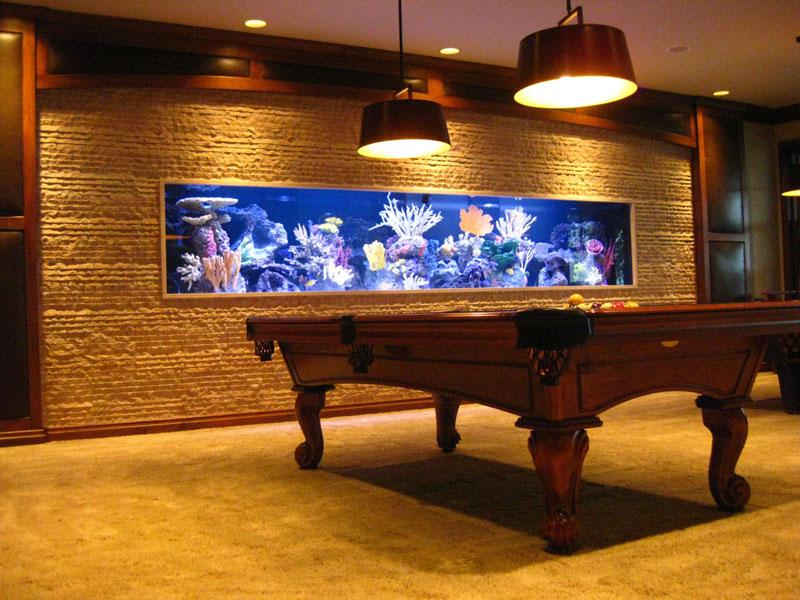 aquariumscabinets4