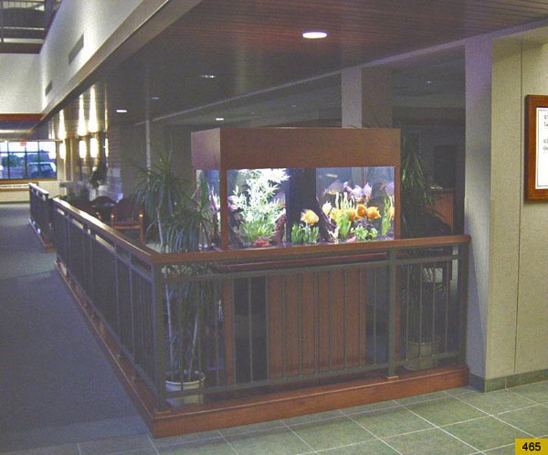 aquariumscabinets41