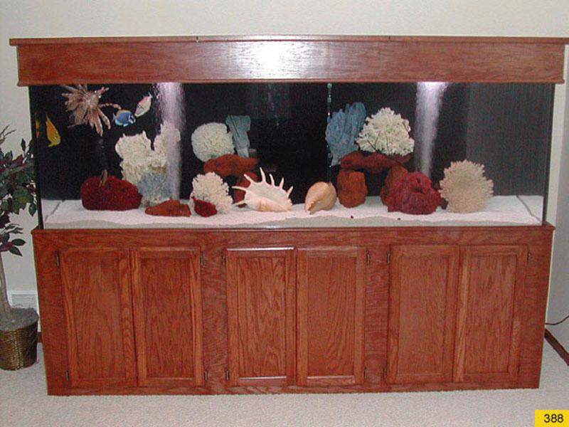 aquariumscabinets44