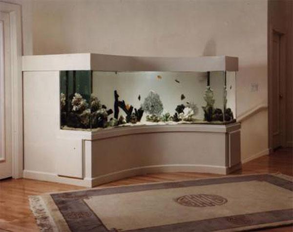 aquariumscabinets46