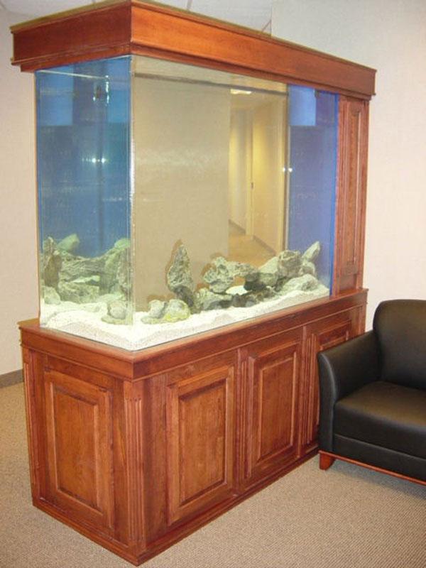 aquariumscabinets47
