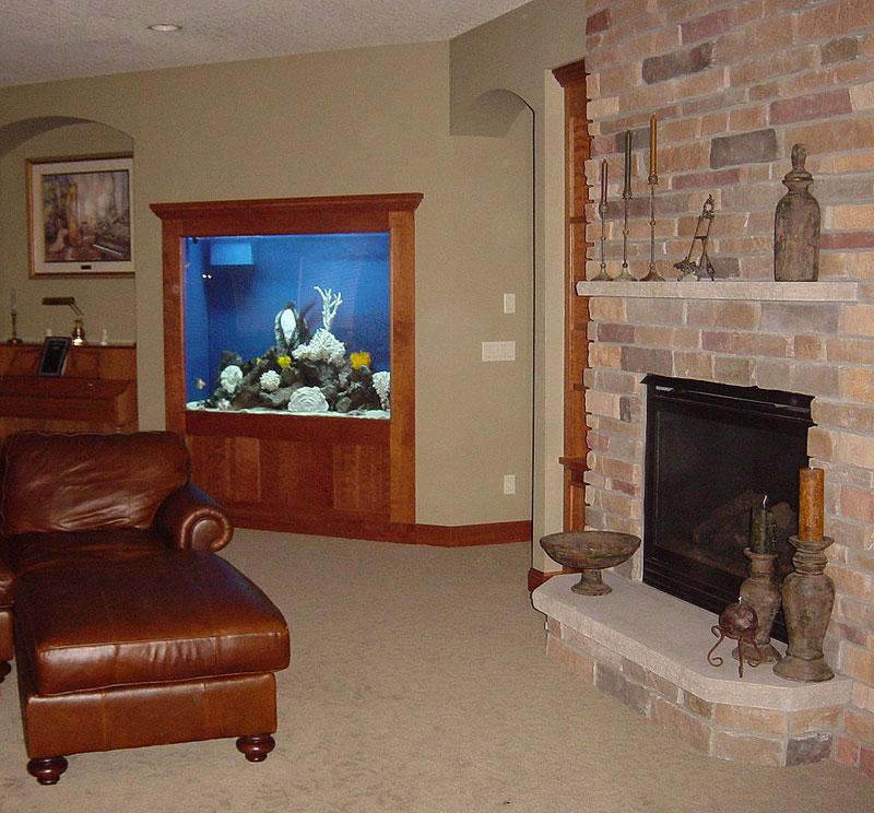 aquariumscabinets48