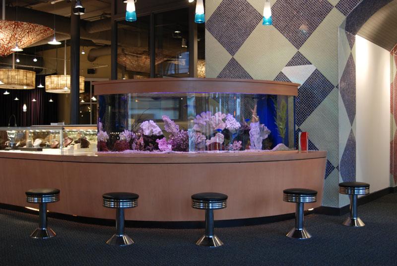 aquariumscabinets5