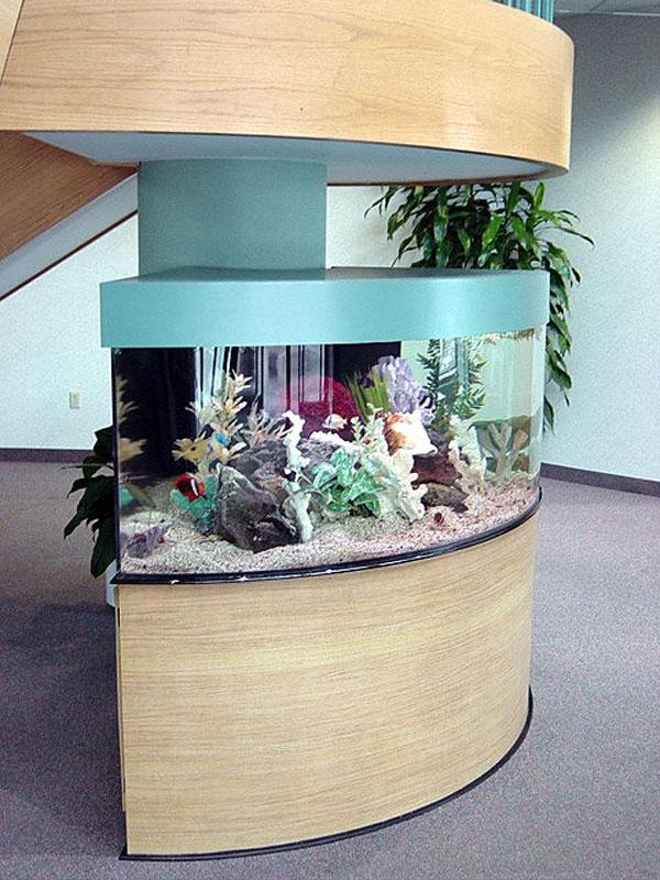 aquariumscabinets52