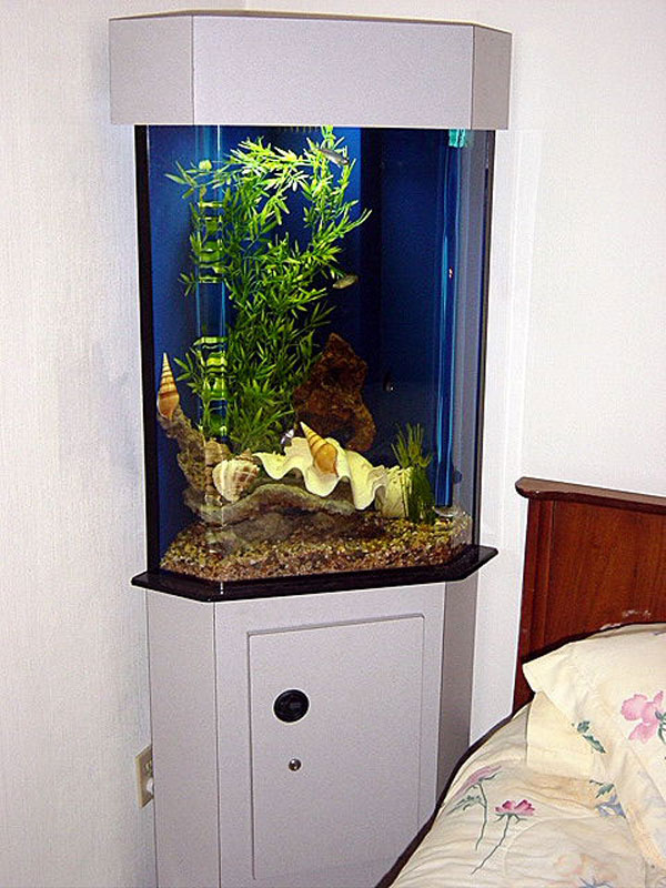 aquariumscabinets54