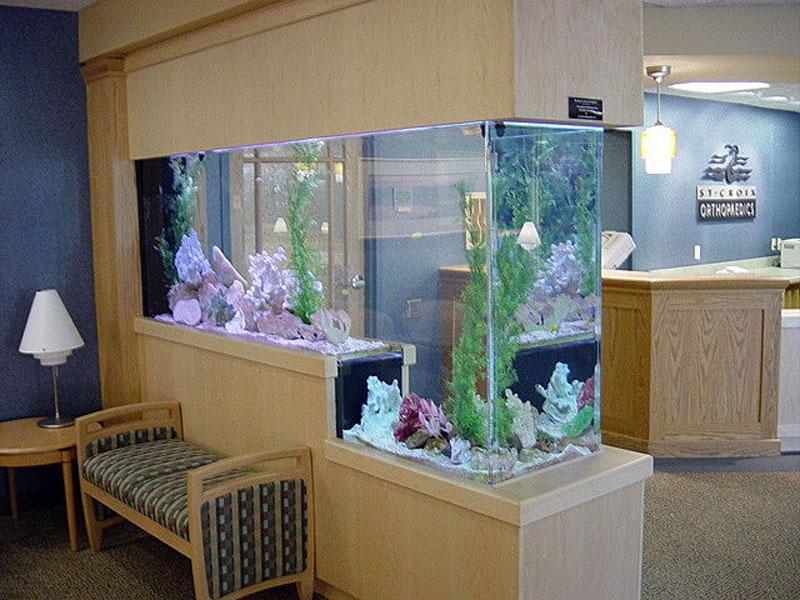 aquariumscabinets55