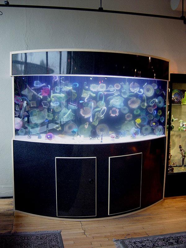 aquariumscabinets57