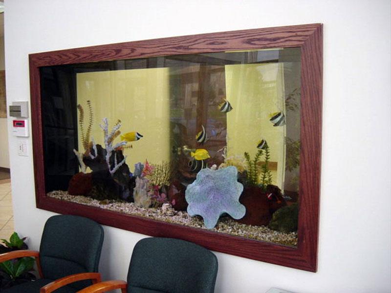 aquariumscabinets59