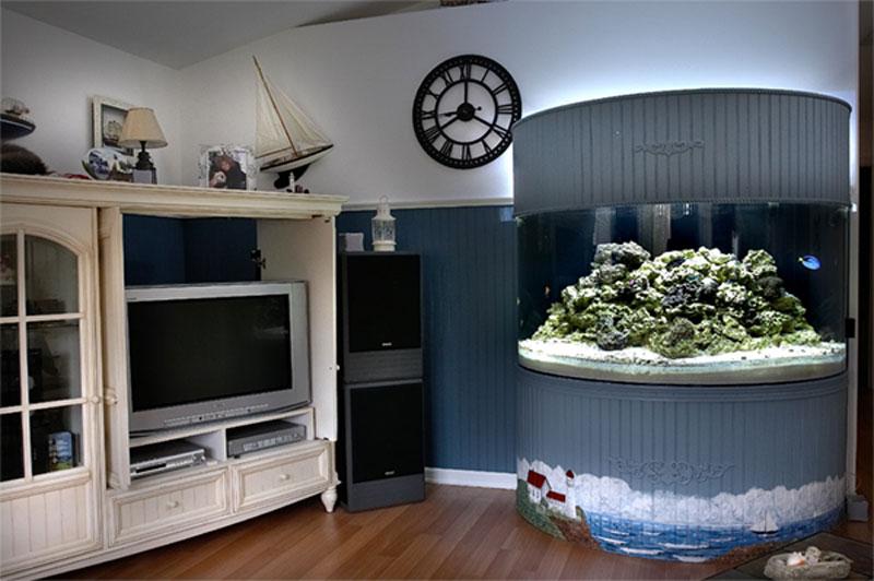 aquariumscabinets63