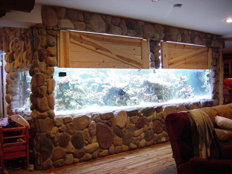aquariumscabinets66