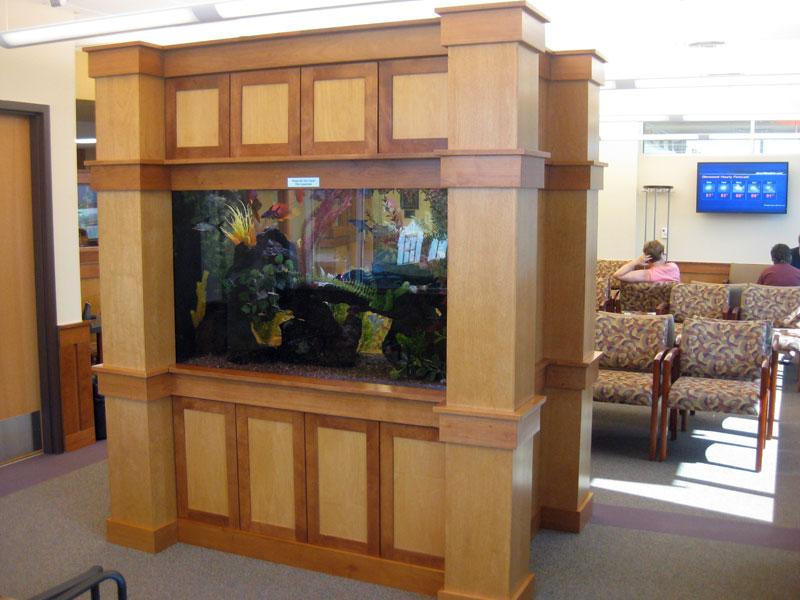 aquariumscabinets7
