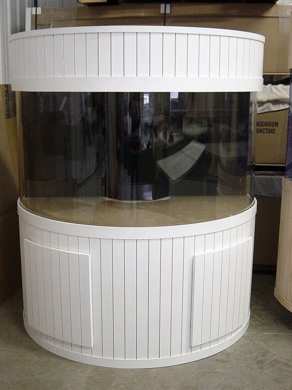 aquariumscabinets73
