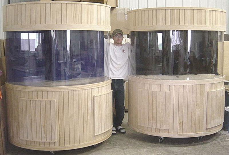 aquariumscabinets74