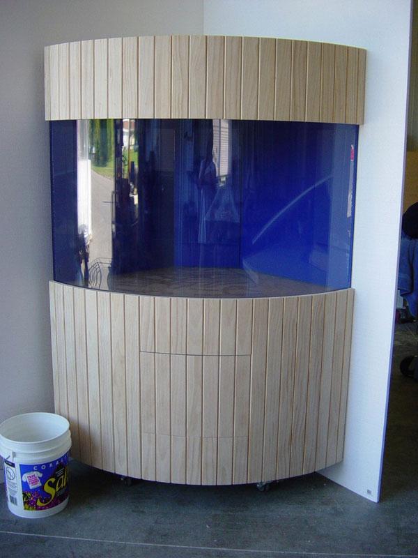 aquariumscabinets75
