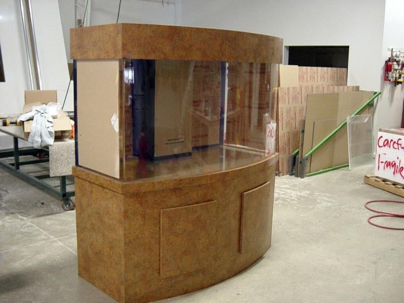aquariumscabinets78
