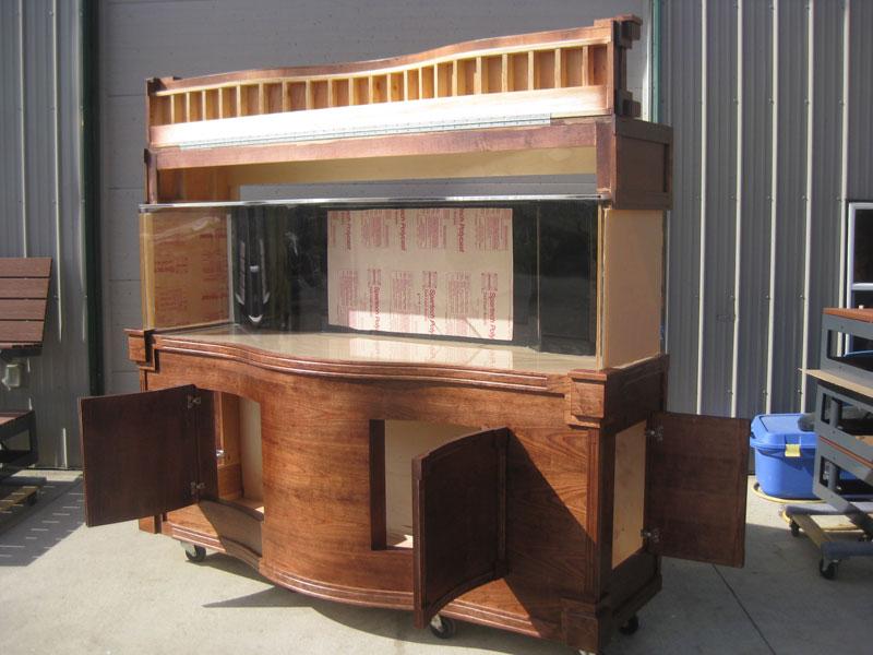 aquariumscabinets86