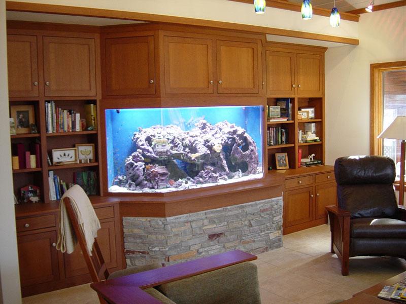 aquariumscabinets9