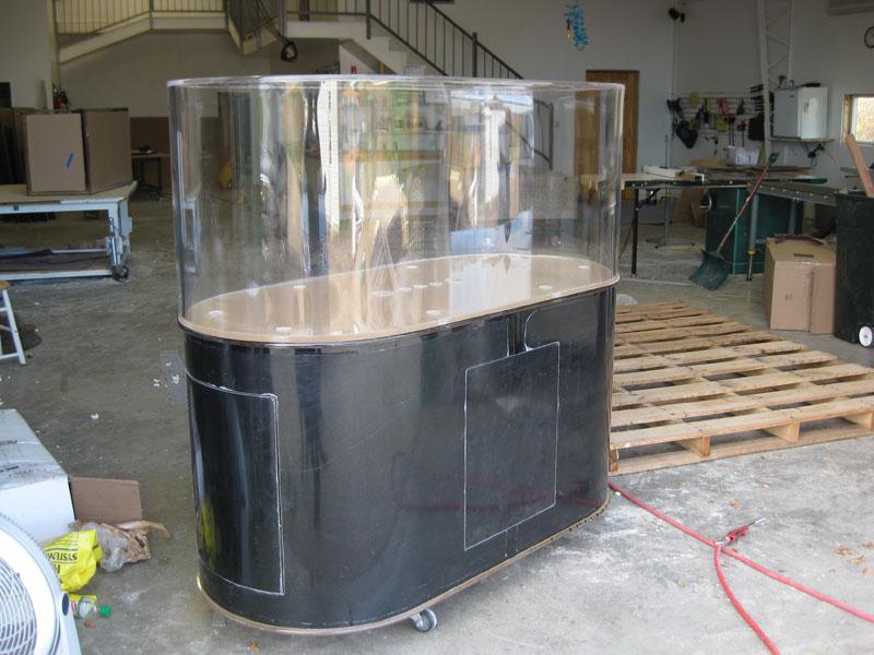 aquariumscabinets90
