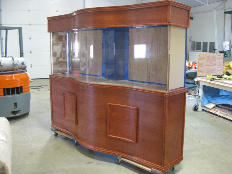 aquariumscabinets94