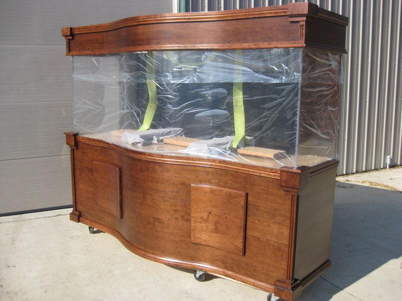 aquariumscabinets98