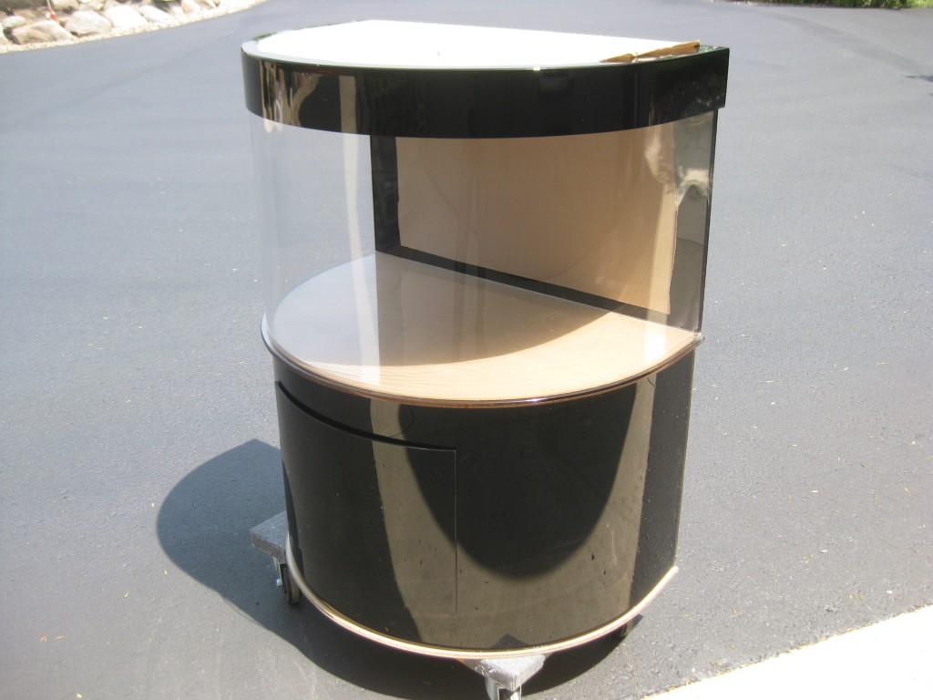 100-gallon-cabinetry-set