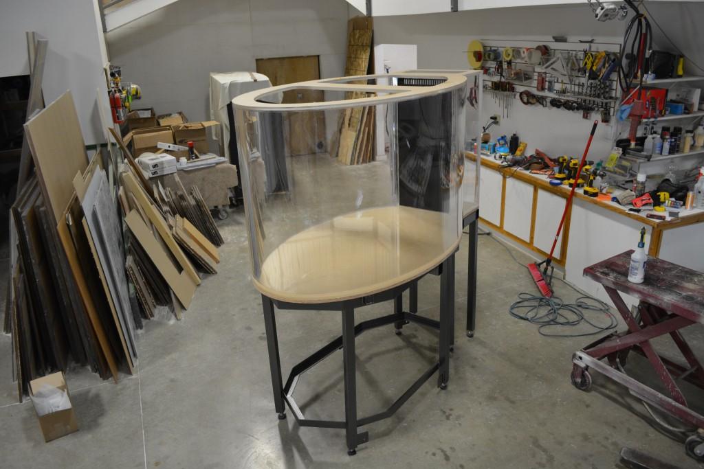 oval-steel-frame-for-aquarium