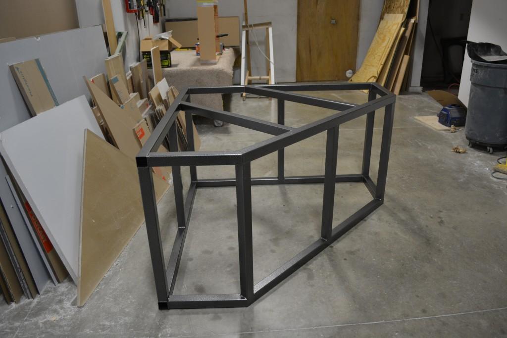 steel-frame-for-aquarium