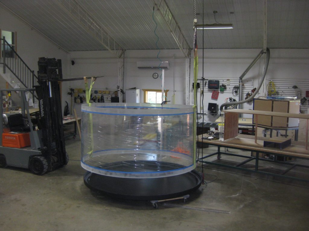 fiberglass-aquarium